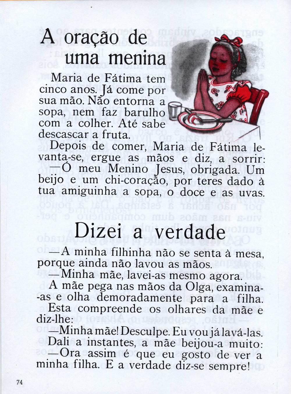pt_textbk1_074_OLivroDaPrimeiraClasse_1954.jpg