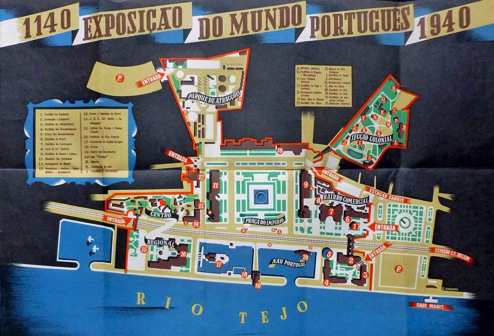 1940_expo_map_crop_1500w.jpg
