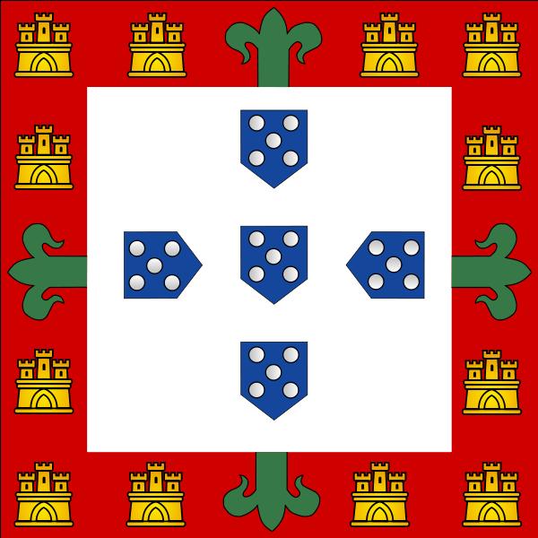 Mocidade_Portuguesa_flag.png