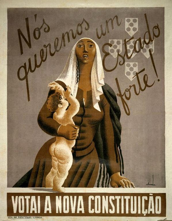 1933_ Estado Novo_cartaz Almada Negreiros 1.jpg