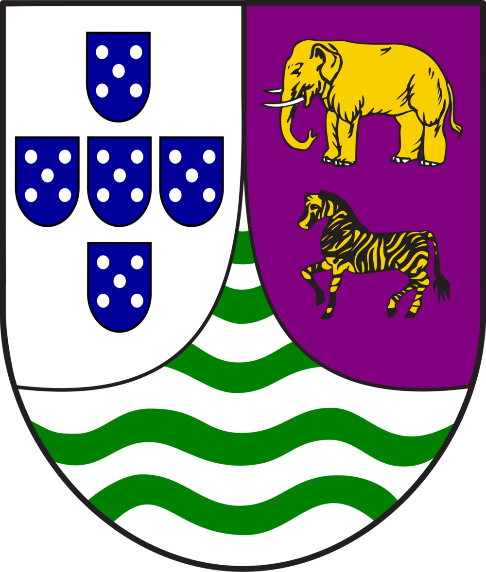 2000px-Lesser_coat_of_arms_of_Portuguese_West_Africa.png