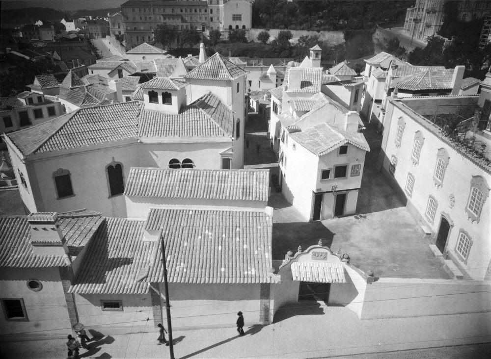 CFT003_102148_1935_Festas_da_Cidade.jpg