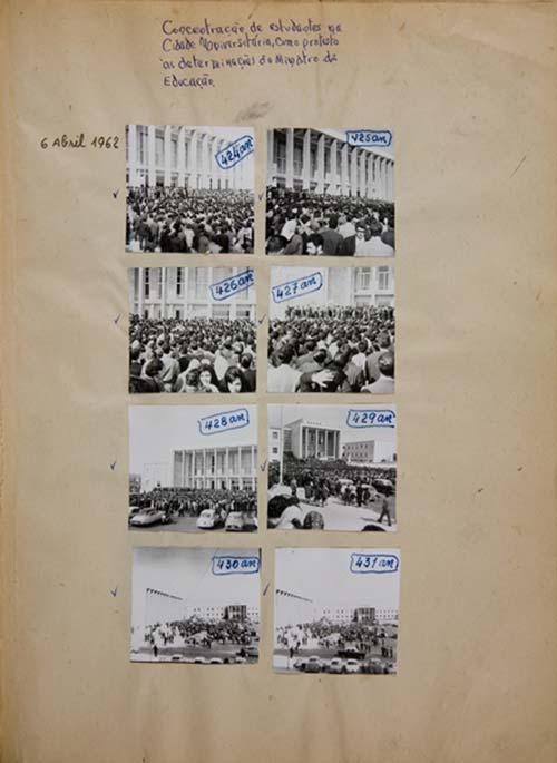 AcademicCrisis_144-1962_084_antt_500w.jpg