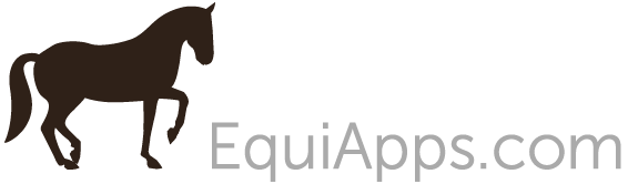 EquiApps
