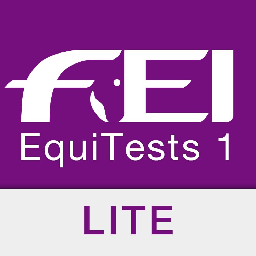 FEI-ET1.png