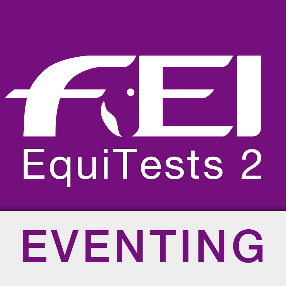 FEI-ET2.png