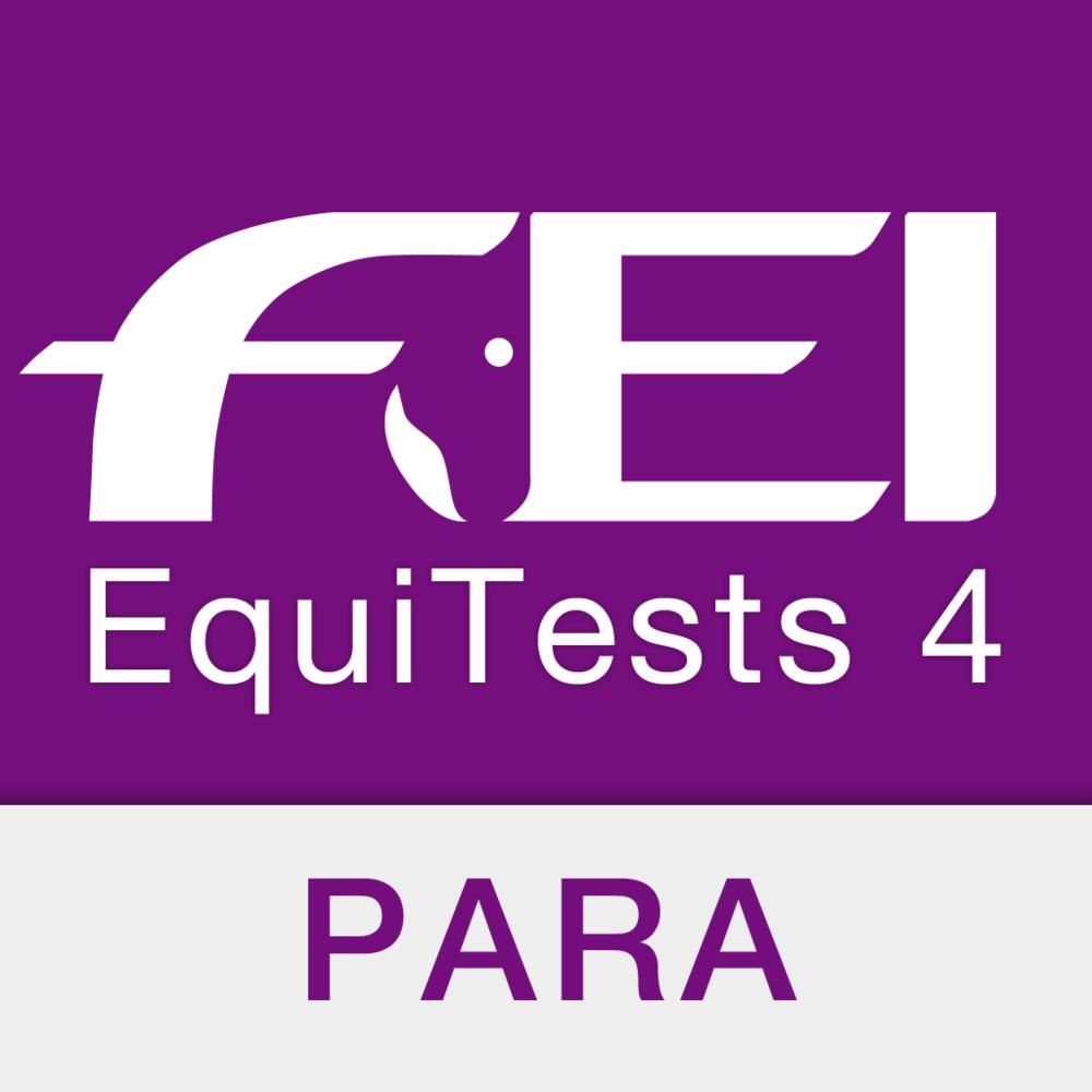 FEI-ET4.png