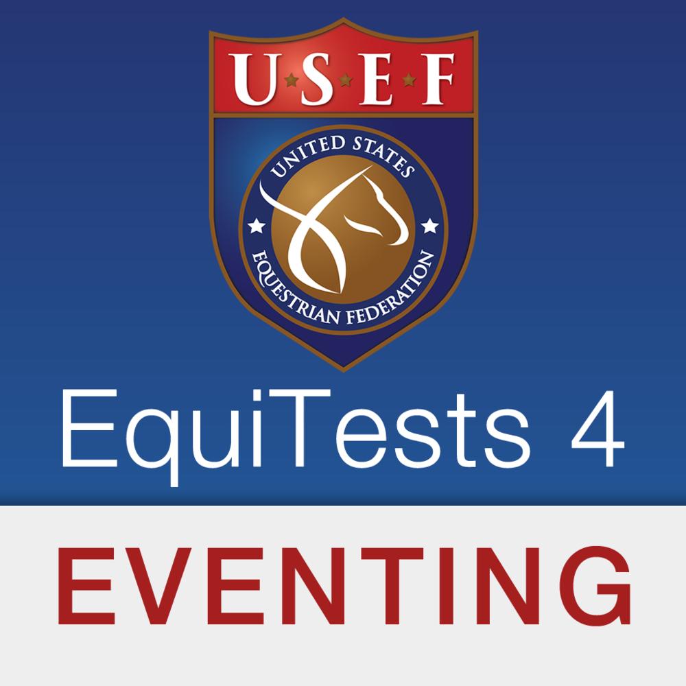 USEF-ET4.png