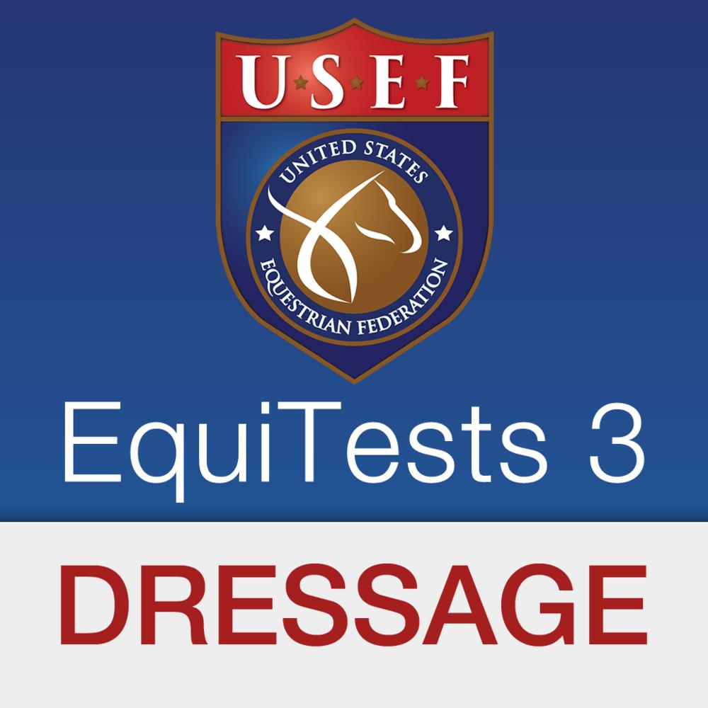 USEF-ET3.png