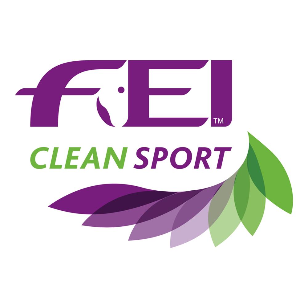 FEI-CS_icon.png