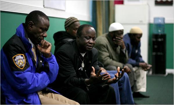 20africans.span.1.600.jpg