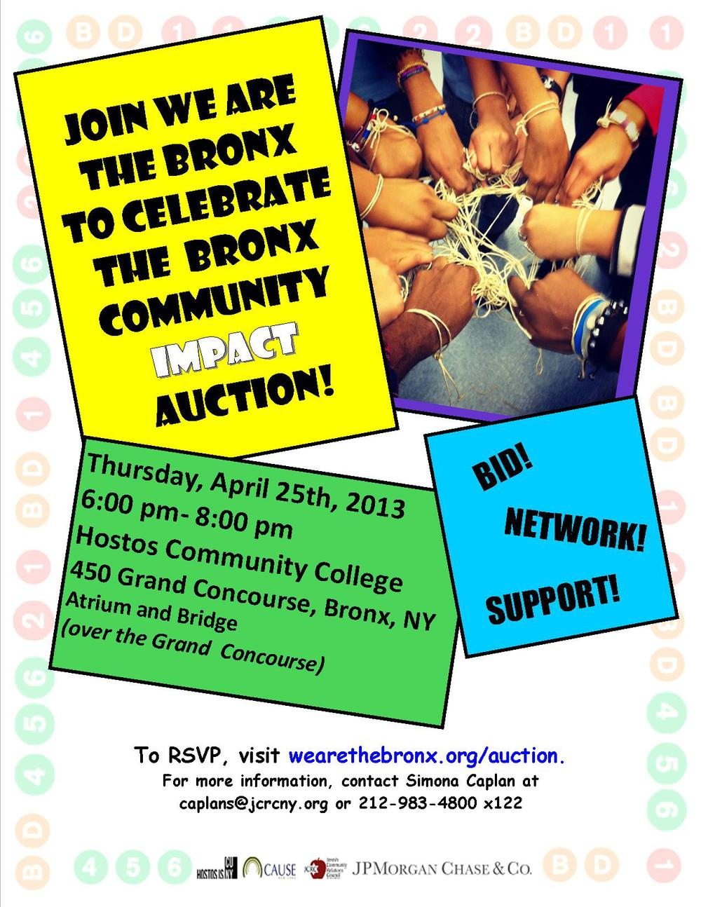 WATB Auction EVENT Flyer.jpg