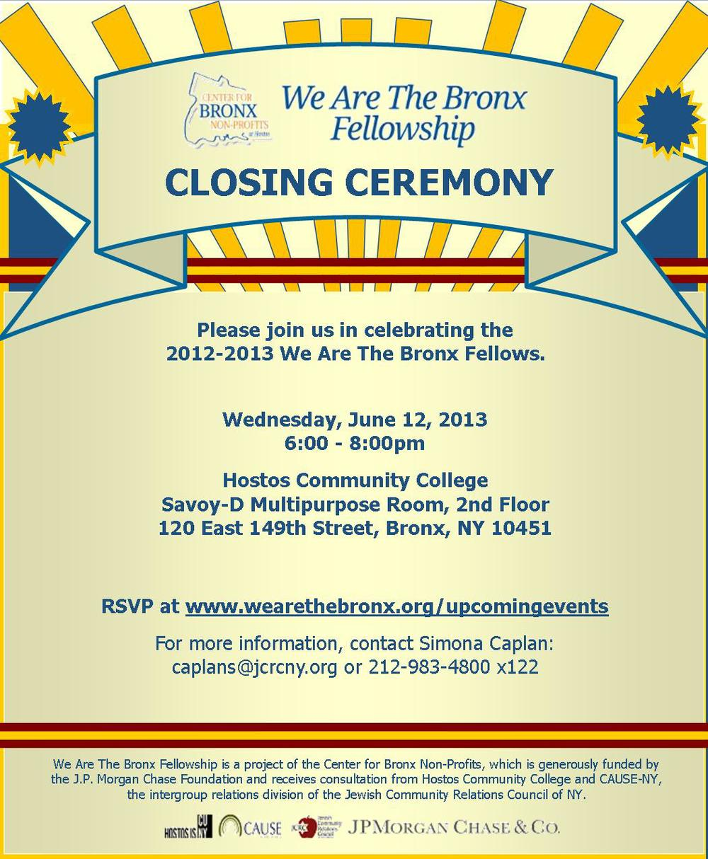 WATB 6.12.13 Closing Celebration Invitation.jpg
