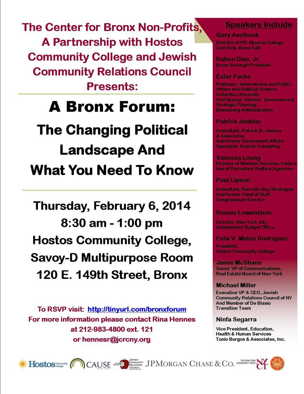 Bronx Forum 2.6.14.jpg