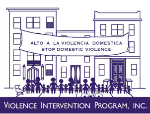 The Violence Intervention Program, Inc. (VIP)'s  Morivivi Healthy Foods, Healthy Lives Initiative  will provide nutrition education, healthy food provisions, and community engagement activities for women and children fleeing from situations of domestic violence and abuse.
