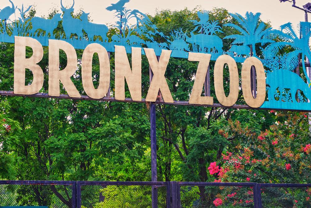 Bronx_Zoo_sign.jpg