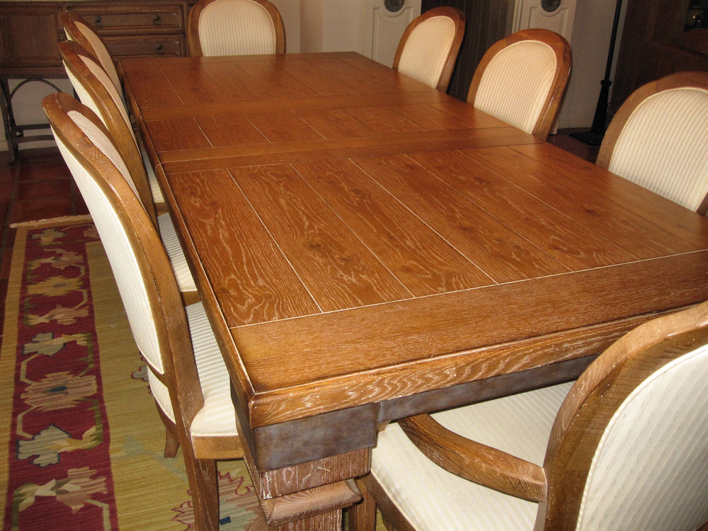 Dining Table Drexel Heritage Dining Table Price