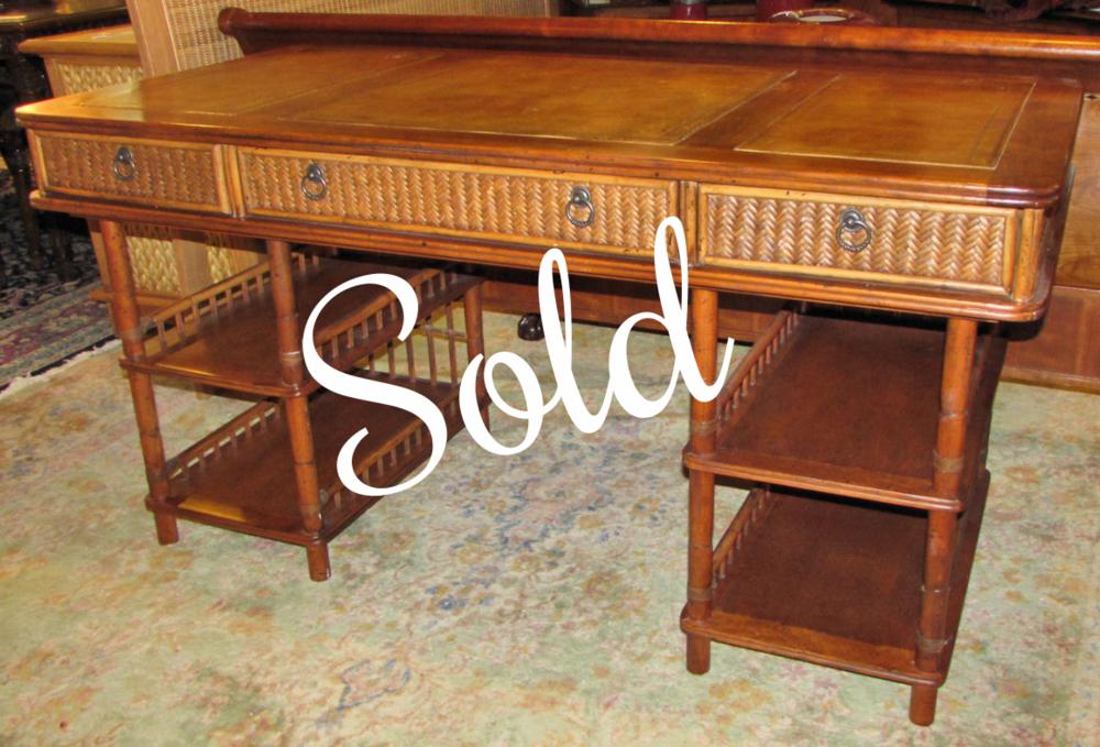 Living Room Desks Game Tables Encore Furniture Gallery