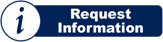 efg-request-info.jpg