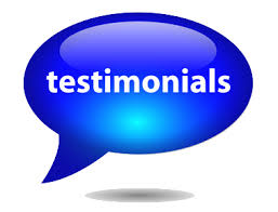 See what our customers have to say...