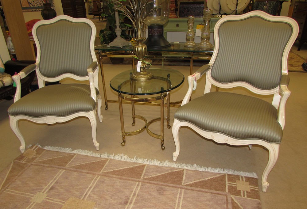Living Room Seating — Encore Furniture Gallery