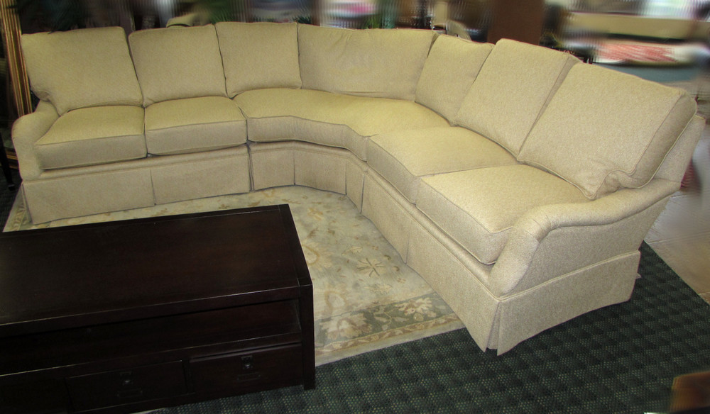 Ashley Furniture Outlet Houston Tx ashley furniture outlet store charlotte nc havertys furniture ratings ...