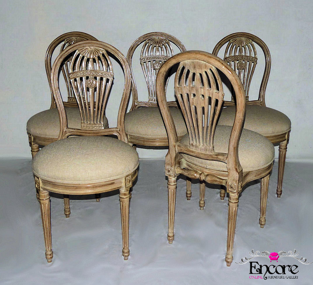 french_louis_xvi_carved_balloon_back_dining_side_chairs 01.jpg