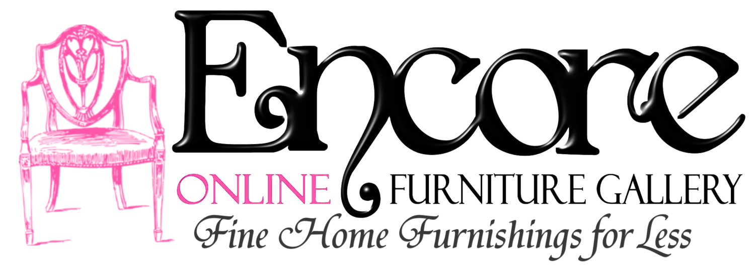 Encore Furniture Gallery