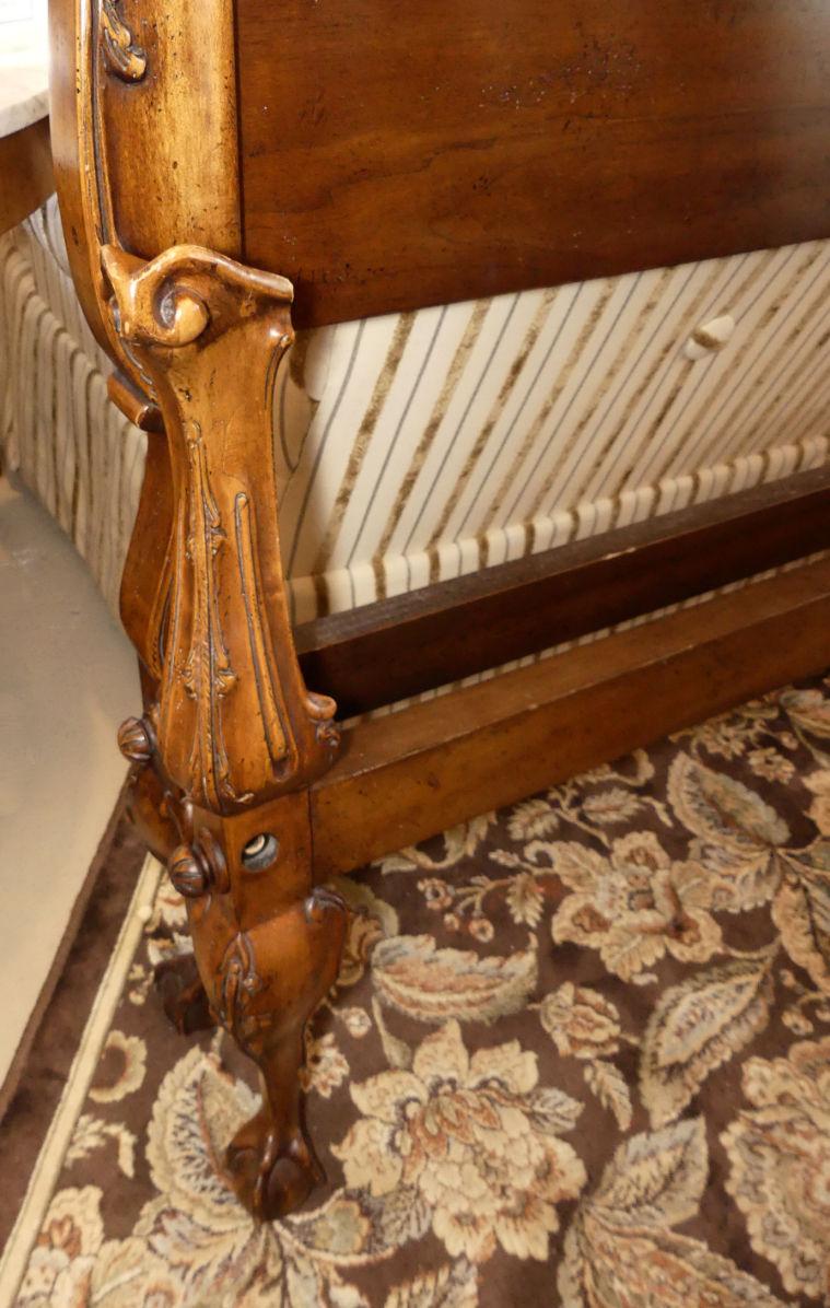 ralph-lauren-king-size-bed 03.jpg