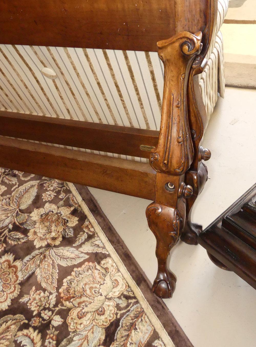 ralph-lauren-king-size-bed 05.jpg