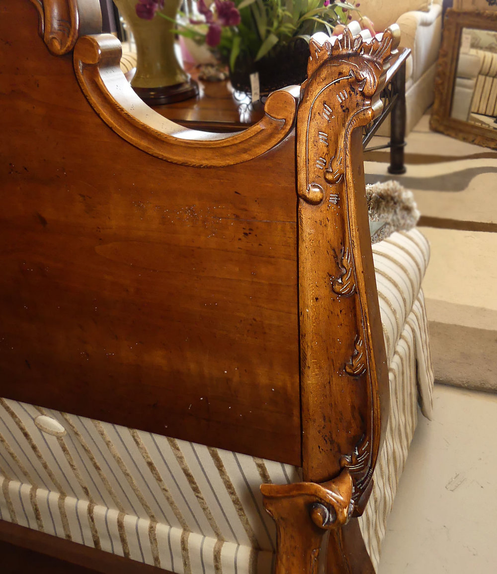ralph-lauren-king-size-bed 06.jpg