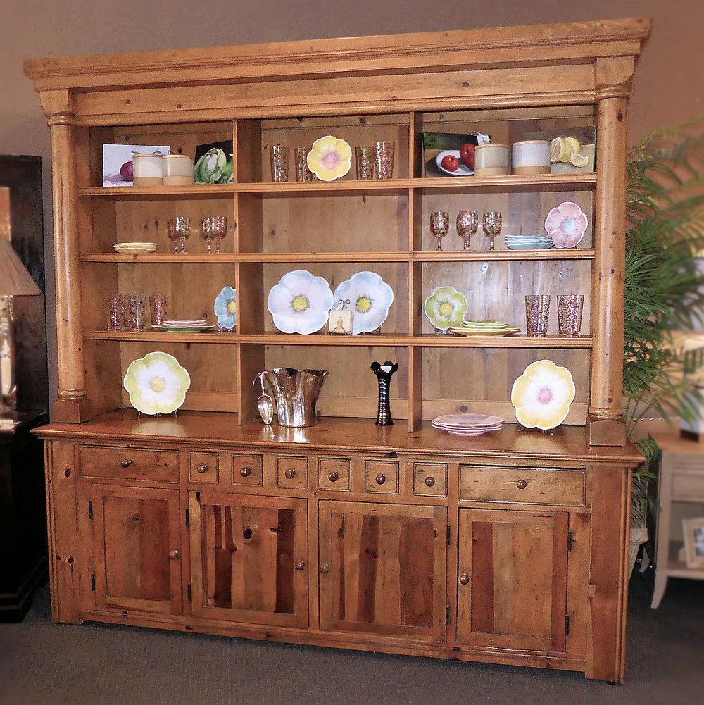 ralph-lauren-bromley-solid-pine-bookcase-hutch 02.jpg