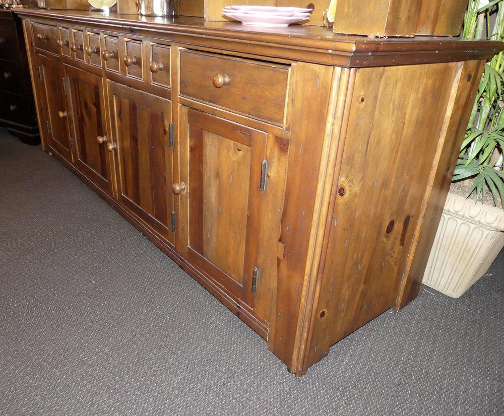 ralph-lauren-bromley-solid-pine-bookcase-hutch 04.jpg