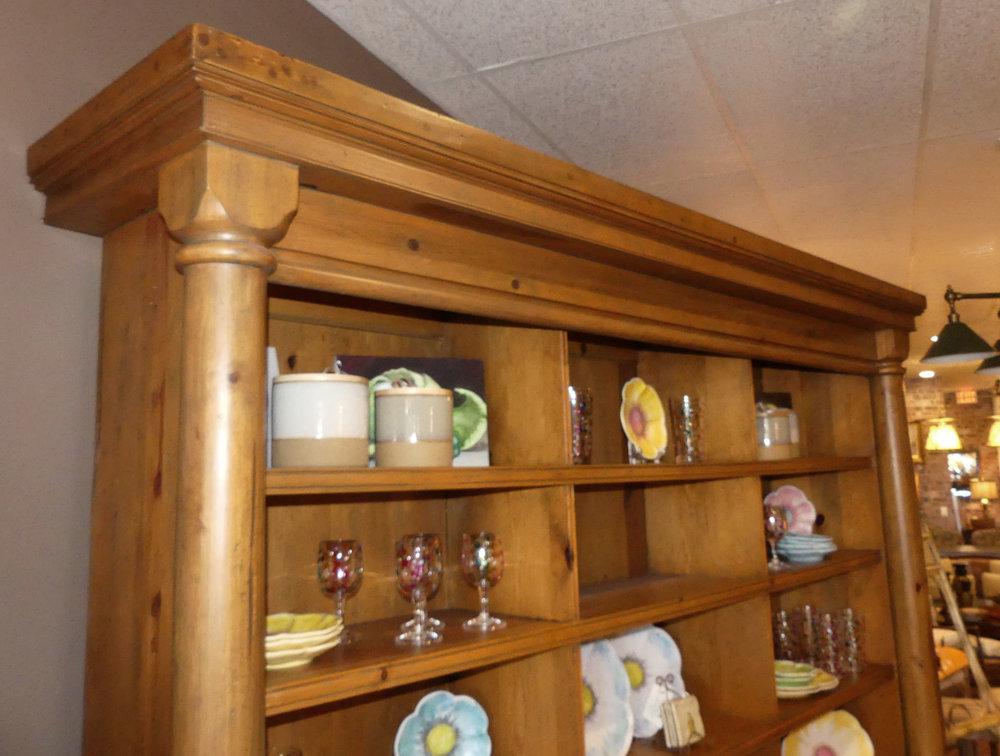 ralph-lauren-bromley-solid-pine-bookcase-hutch 06.jpg