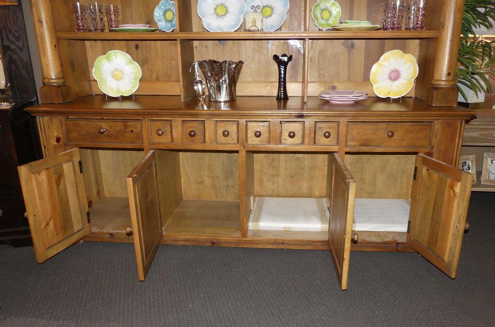 ralph-lauren-bromley-solid-pine-bookcase-hutch 11.jpg