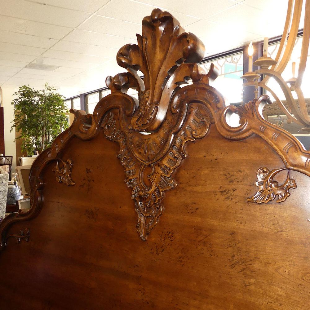 ralph-lauren-king-size-bed 07.jpg
