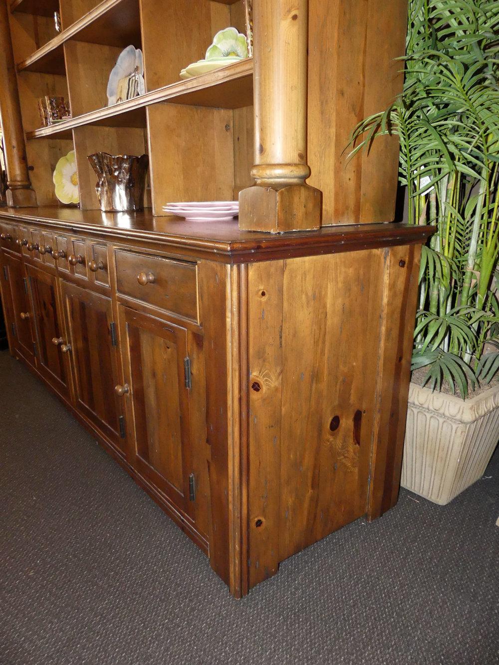 ralph-lauren-bromley-solid-pine-bookcase-hutch 03.jpg
