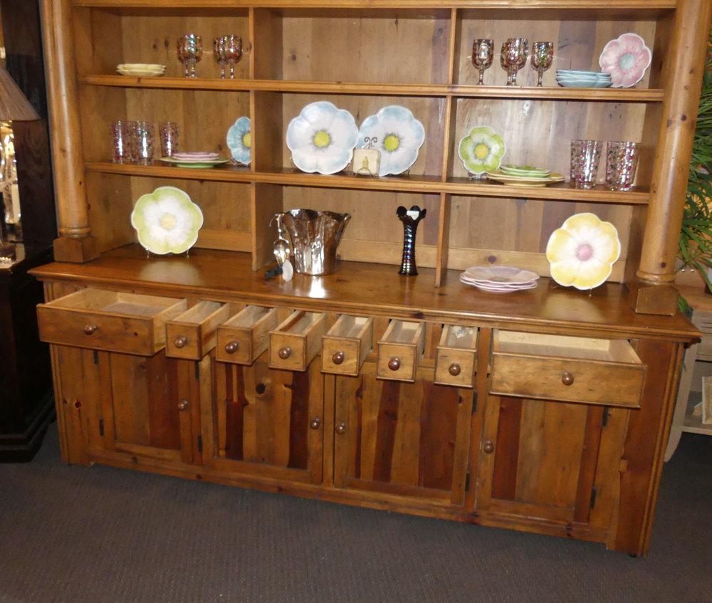 ralph-lauren-bromley-solid-pine-bookcase-hutch 07.jpg