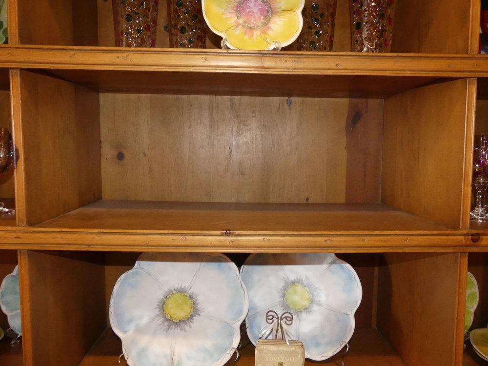 ralph-lauren-bromley-solid-pine-bookcase-hutch 08.jpg