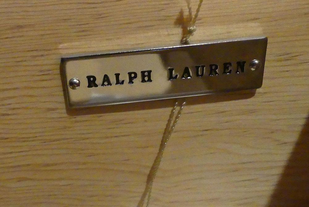 ralph-lauren-bromley-solid-pine-bookcase-hutch 10.jpg