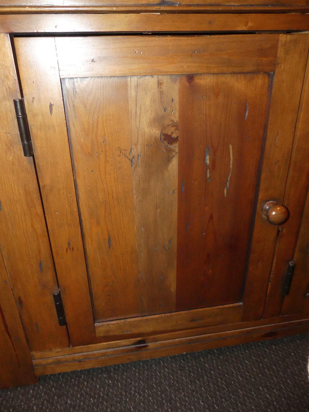 ralph-lauren-bromley-solid-pine-bookcase-hutch 14.jpg