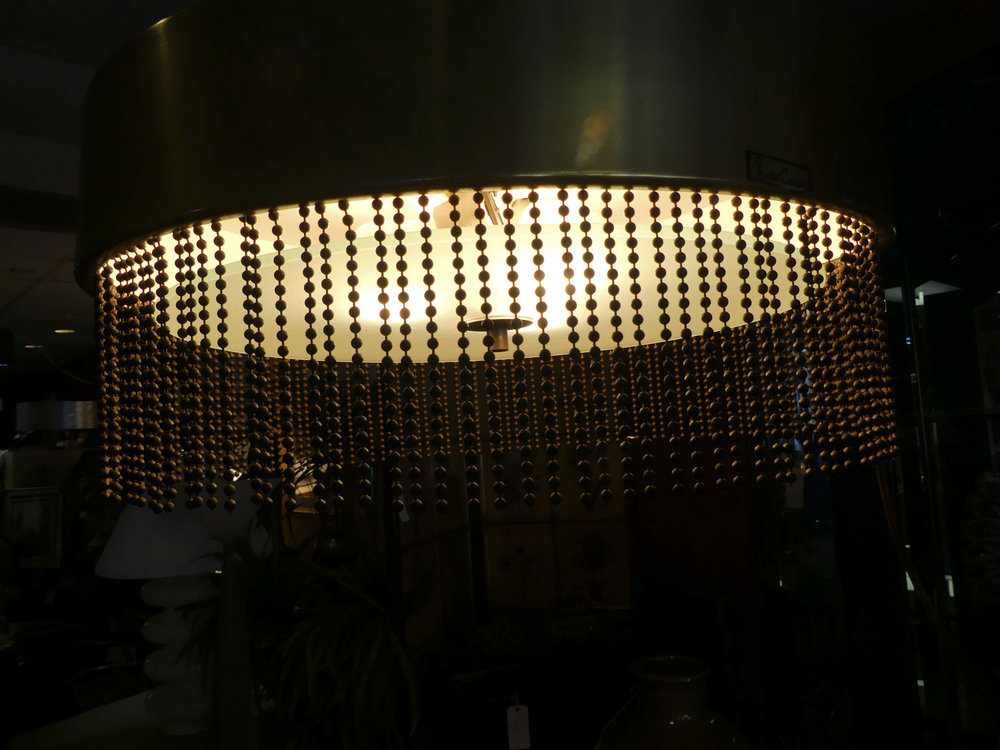 pierre-cardin-french-brass-bead-chandelier-pendant-light 03.jpg