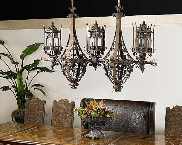 maitland_smith_iron_triple_chandelier 00.jpg