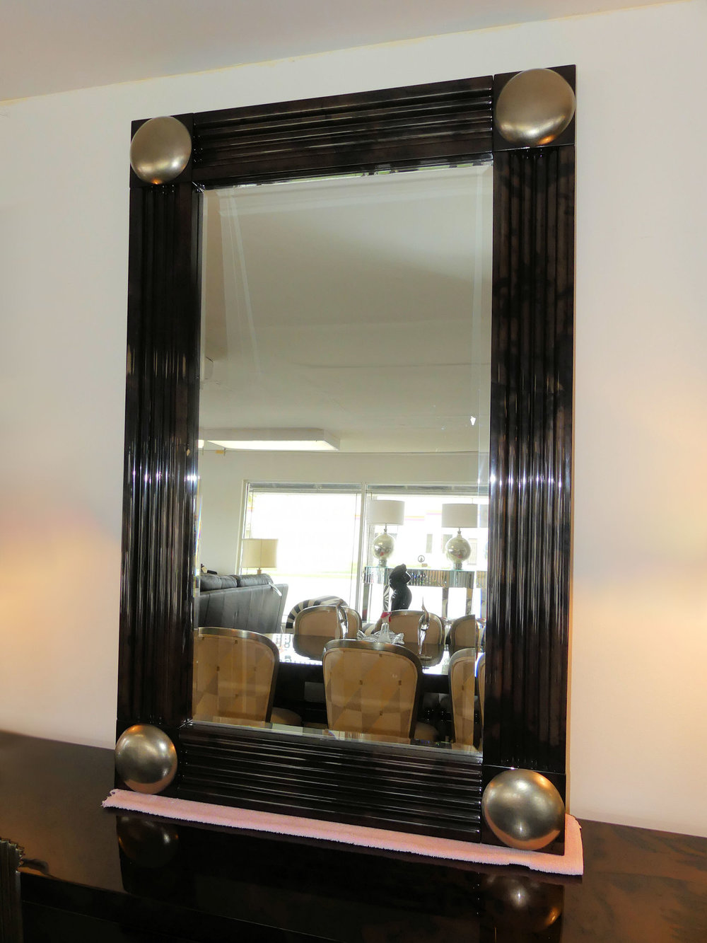 View the matching Mirror here...
