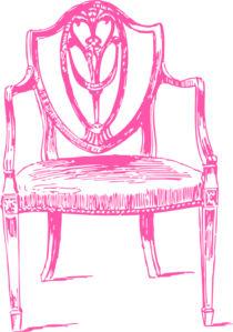 pink-louis-xiv-chair-md a.jpg