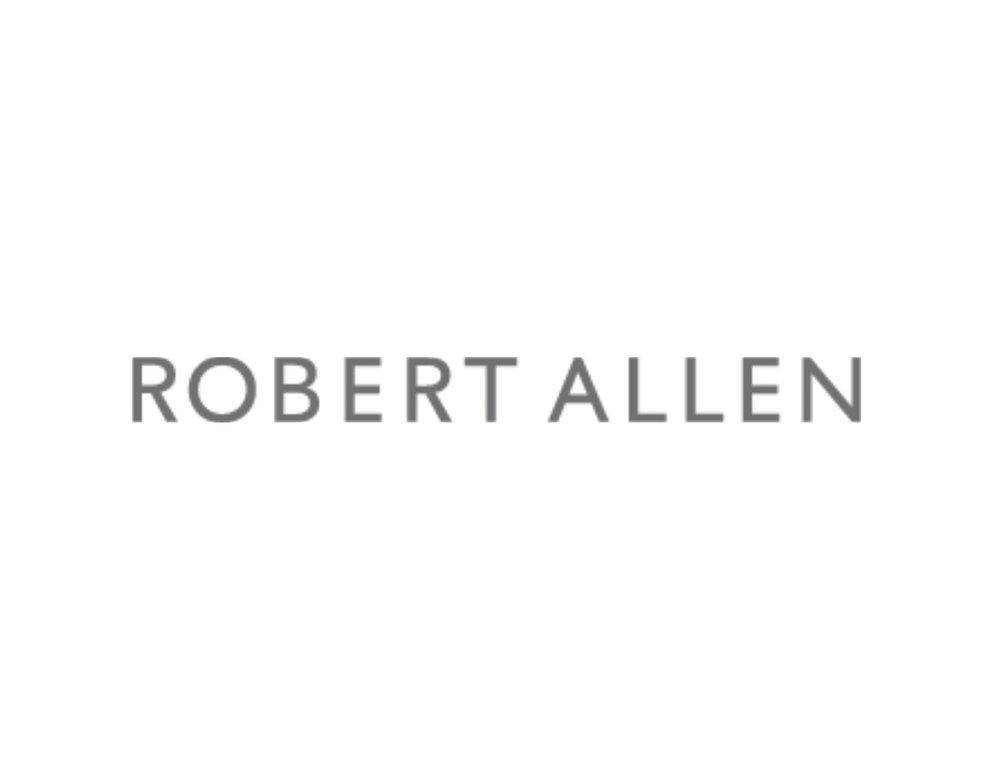 robert-allen-logo.jpg