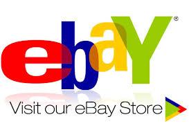 shop ebay.jpg