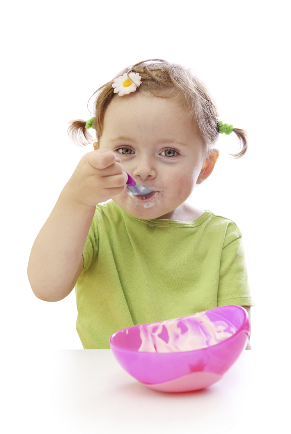 Mealtime_toodler utensils_girl copy.jpg