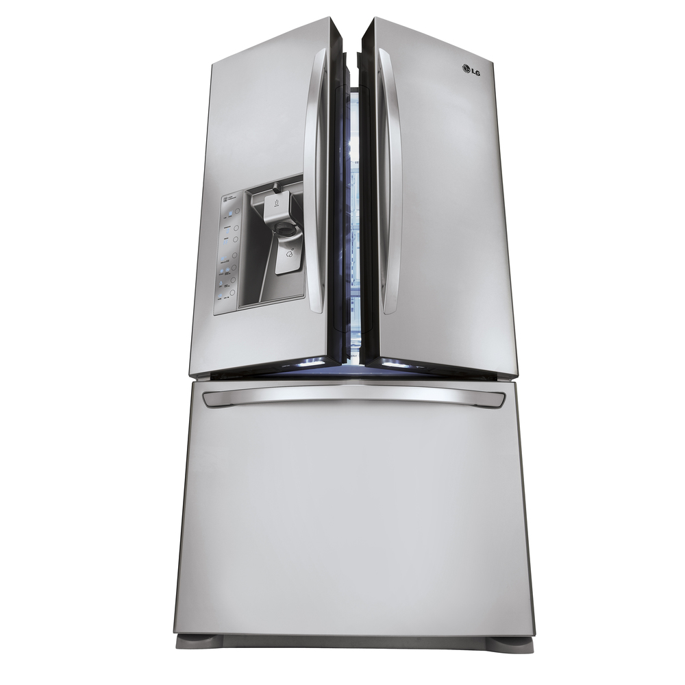 LG-super-capacity-French-door-refrigerator-original.jpg