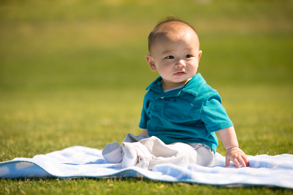 20120526_Young_Family_026.jpg
